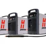 Hypertherm powermax series