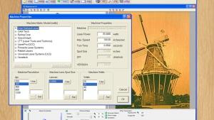 Photograv 3.1 automatisch