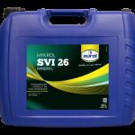 Eurol Hykrol SVI 26