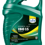 Eurol Hykrol HLP ISO 15