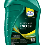 Eurol Hykrol VHLP ISO 32