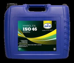 Eurol-Hykrol-EXL-ISO-VG-46