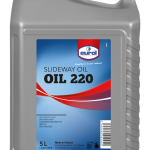 Eurol Slideway Oil 220