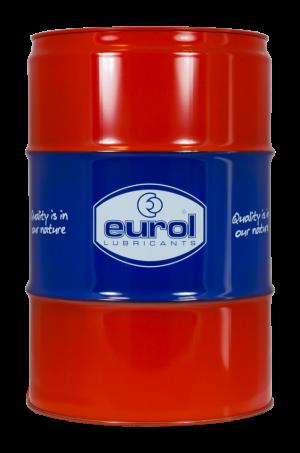 Eurol Hykrol VHLP ISO 68-60L