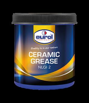 Eurol Ceramic Grease