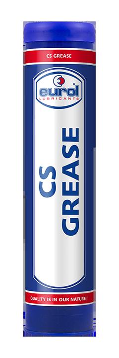 E901095-400G Eurol CS Grease