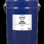 E901475-20KG Eurol Dish Grease EP2