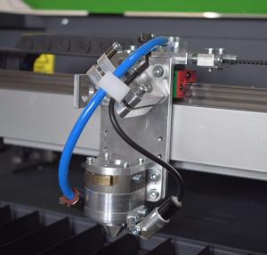 TI-6040-laserkop
